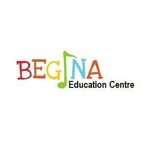 Begina Education Centre