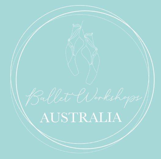 Ballet Workshops Australia