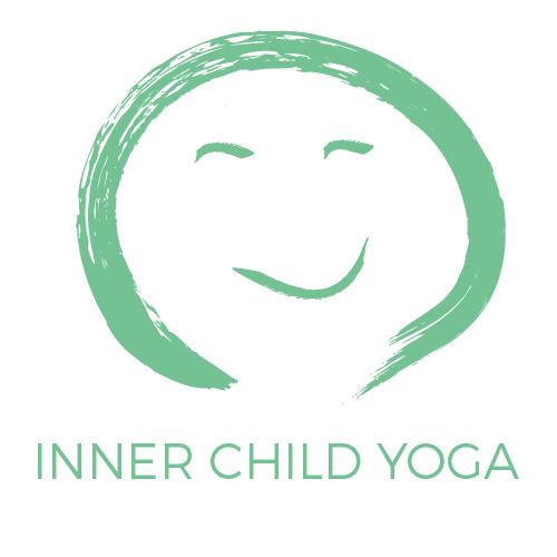 Inner Child Yoga