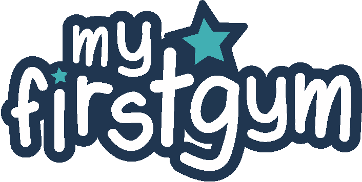 MyFirstGym Ashmore