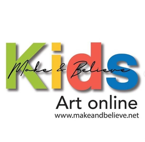 Make and Believe Kids