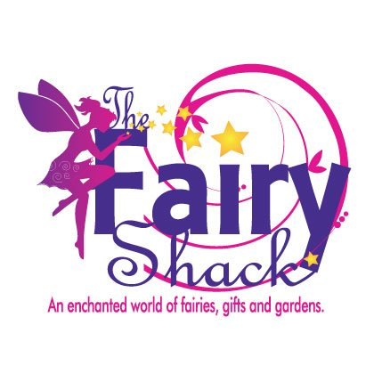 The Fairy Shack – Online Party Supplies & Workshops