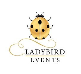 Ladybird Events