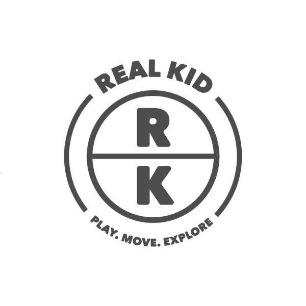 RealKid – LIVE & INTERACTIVE