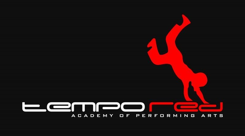 Tempo Red Academy of Performing Arts