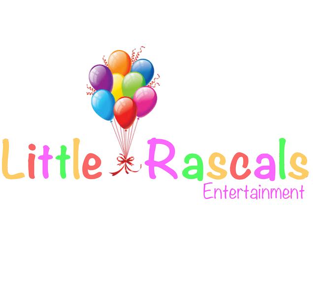 Little Rascals Entertainment