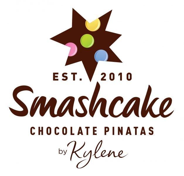Smashcakes