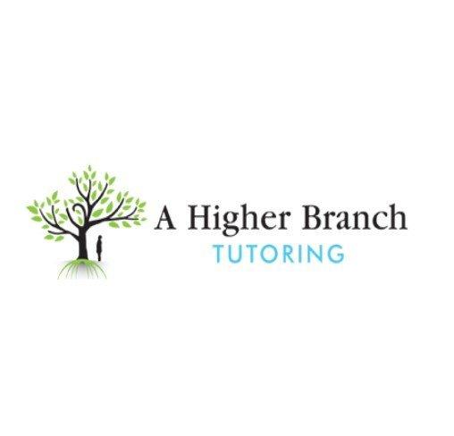 A Higher Branch Tutoring