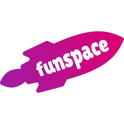 FUNSPACE SCHOOL HOLIDAY PROGRAM