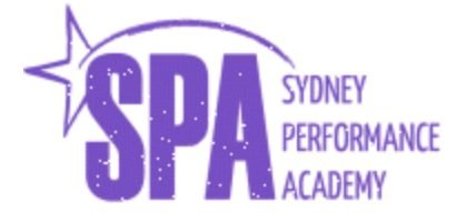 Sydney Performance Academy – After-school Drama at SCPS