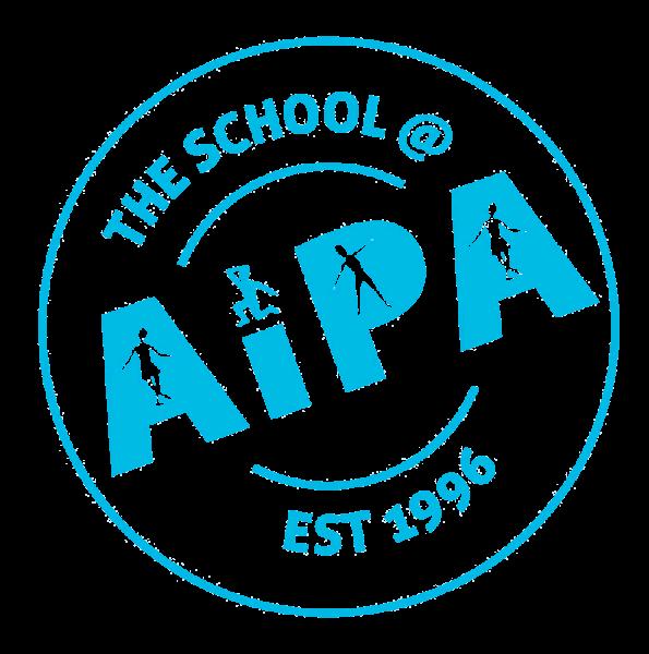 The School at AIPA, Dance & Drama, Artarmon