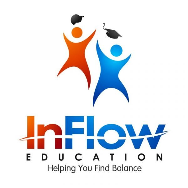 Sydney Tutoring – InFlow Education