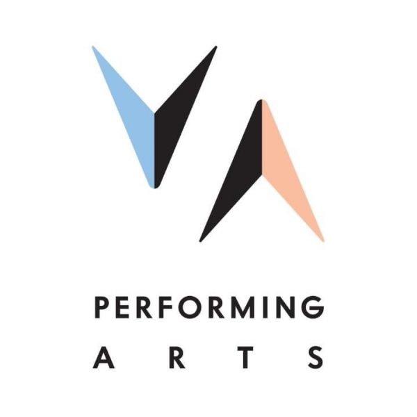 ELEVATE Performing Arts