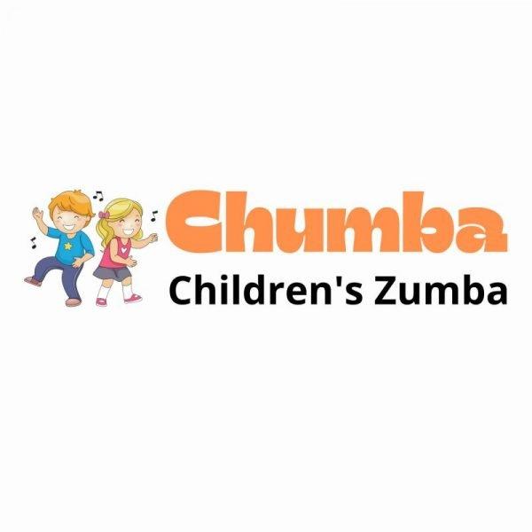 Chumba -Children's Zumba kid's parties