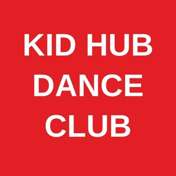 Online Dance Tutorial Bundles – Jazz – Hip Hop – Ballet – J-crew & Theatre